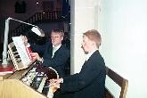 Galerie orgelweihe11.jpg anzeigen.