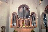 Galerie orgelweihe13.jpg anzeigen.