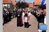 Galerie 05 Überführung des Vitusschreins (18.06.2005) anzeigen.