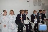 Galerie 01 Erstkommunionfeier (15.04.2007) anzeigen.