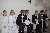 Galerie erstkommunion_01.jpg anzeigen.