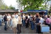 Galerie 03 K�nigschie�en St. Johannes (06.05.2007) anzeigen.