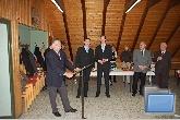 Galerie 13 85 Jahre Dernbacher Schwestern (25.11.2007) anzeigen.