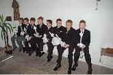 Galerie erstkommunion2008_01.jpg anzeigen.