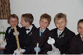 Galerie erstkommunion2008_02.jpg anzeigen.