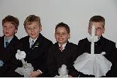 Galerie erstkommunion2008_03.jpg anzeigen.