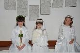 Galerie erstkommunion2008_04.jpg anzeigen.