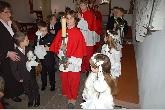 Galerie erstkommunion2008_05.jpg anzeigen.
