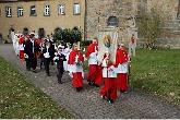 Galerie erstkommunion2008_06.jpg anzeigen.