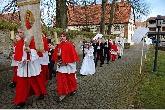 Galerie erstkommunion2008_10.jpg anzeigen.