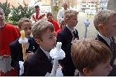Galerie erstkommunion2008_12.jpg anzeigen.
