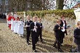 Galerie erstkommunion2008_14.jpg anzeigen.