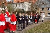 Galerie erstkommunion2008_16.jpg anzeigen.