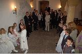 Galerie erstkommunion2009_04.jpg anzeigen.