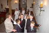 Galerie erstkommunion2009_07.jpg anzeigen.