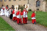 Galerie erstkommunion2009_09.jpg anzeigen.