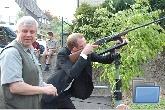 Galerie 05 Königschießen St. Johannes (02.05.2009) anzeigen.