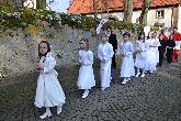 Galerie erstkommunion2012_10.jpg anzeigen.