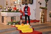 Galerie erstkommunion2012_15.jpg anzeigen.