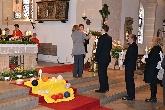 Galerie erstkommunion2012_18.jpg anzeigen.