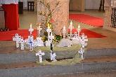 Galerie erstkommunion2012_31.jpg anzeigen.