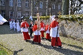 Galerie erstkommunion2012_33.jpg anzeigen.