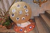 Galerie erstkommunion2012_40.jpg anzeigen.