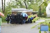 Galerie 02 K�nigschie�en St. Johannes (05.05.2012) anzeigen.