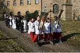 Galerie erstkommunion2013_08.jpg anzeigen.