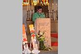 Galerie erstkommunion_2014_17.jpg anzeigen.