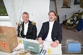 Galerie 05 Königschießen St. Sebastian (14.06.2014) anzeigen.