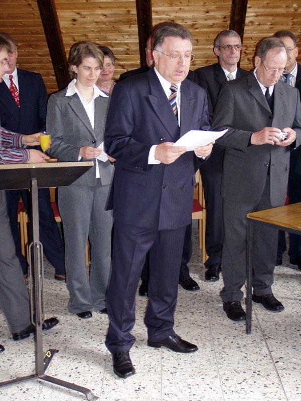 http://www.vitus-gemeinde.de/galerien/cache/vs_01%202005_01%20Ordensjubil%E4um%20der%20Schwestern%20(27.03.2005)_schwestern__05.jpg