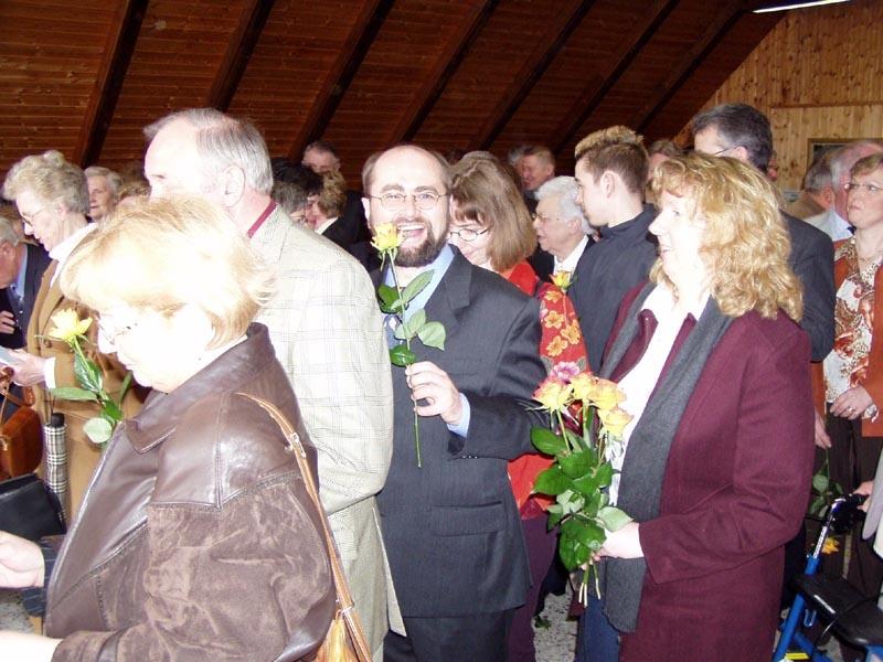 http://www.vitus-gemeinde.de/galerien/cache/vs_01%202005_01%20Ordensjubil%E4um%20der%20Schwestern%20(27.03.2005)_schwestern__12.jpg