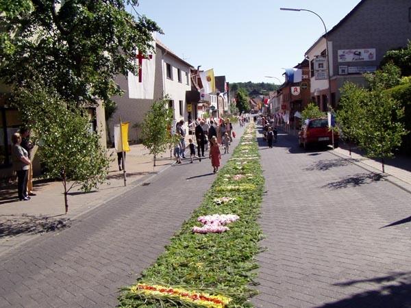 http://www.vitus-gemeinde.de/galerien/cache/vs_01%202005_07%20Vitusprozession%20(19.06.2005)_vitus02.jpg
