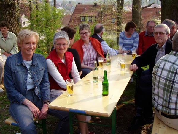 http://www.vitus-gemeinde.de/galerien/cache/vs_02%202006_02%20K%F6nigschie%DFen%20St.%20Johannes%20(06.05.2006)_johannes__010.jpg