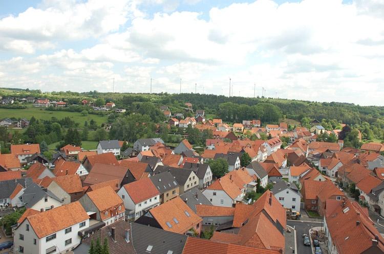 http://www.vitus-gemeinde.de/galerien/cache/vs_03%202007_04%20Wetterhahn%20(30.05.2007)_wetterhahn__19.jpg