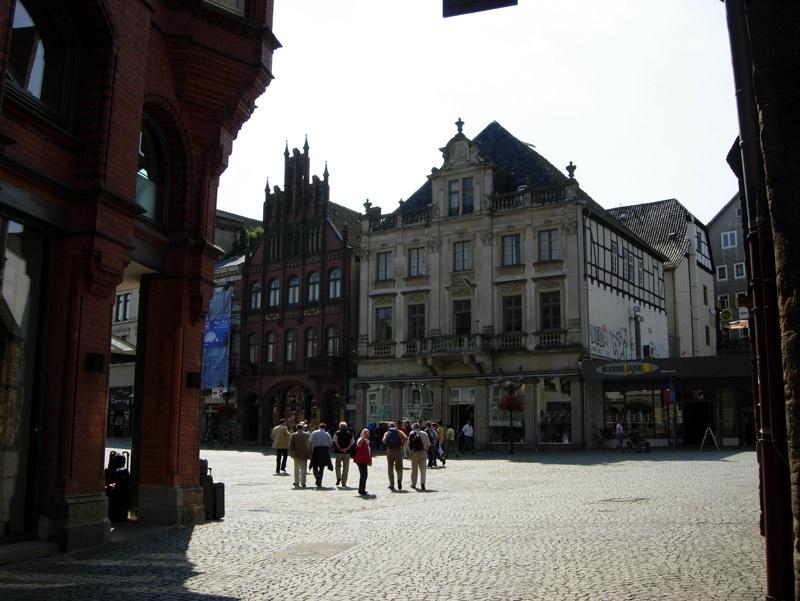 http://www.vitus-gemeinde.de/galerien/cache/vs_03%202007_11%20Wallfahrt%20nach%20Dernbach%20(17.-18.08.2007)_dernbach__06.jpg