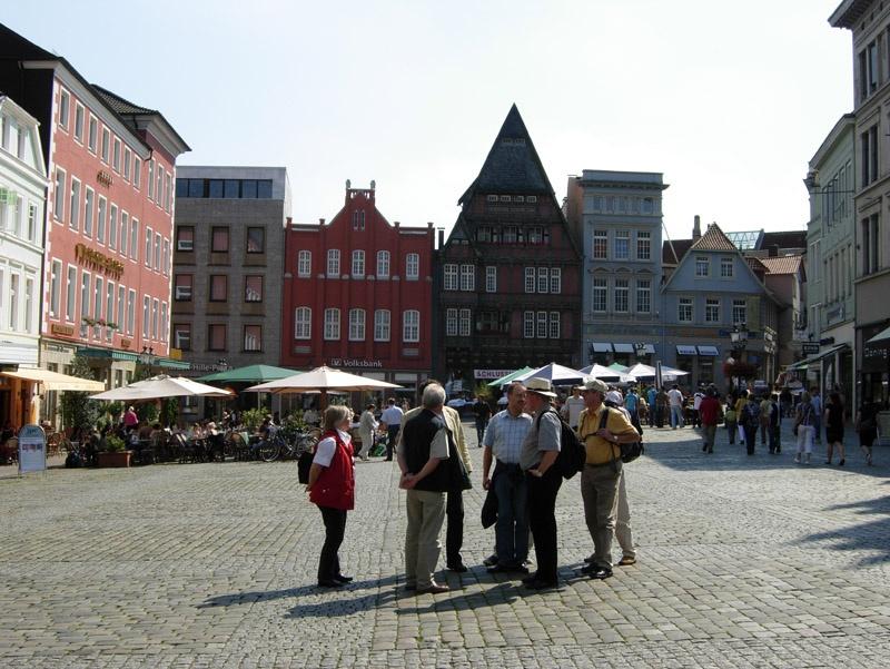http://www.vitus-gemeinde.de/galerien/cache/vs_03%202007_11%20Wallfahrt%20nach%20Dernbach%20(17.-18.08.2007)_dernbach__07.jpg