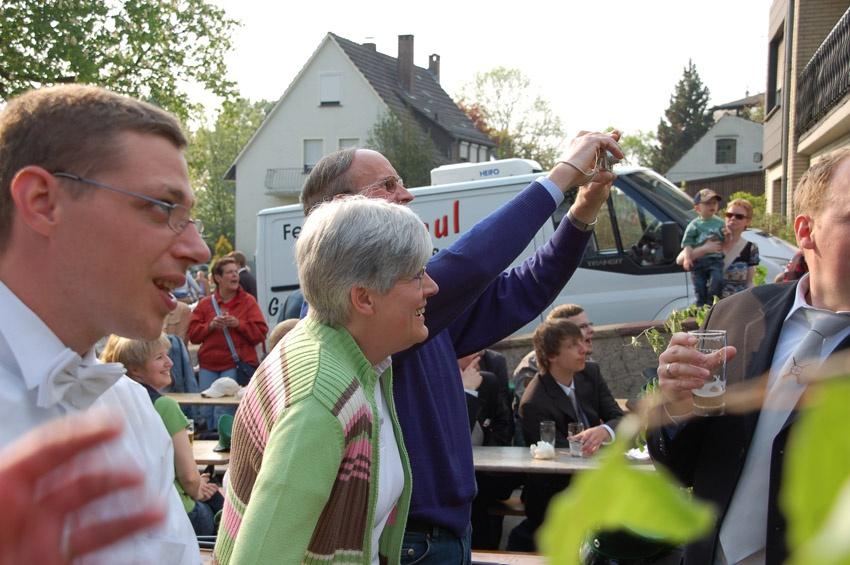 http://www.vitus-gemeinde.de/galerien/cache/vs_04%202009_05%20K%F6nigschie%DFen%20St.%20Johannes%20(02.05.2009)_johannes__04.jpg