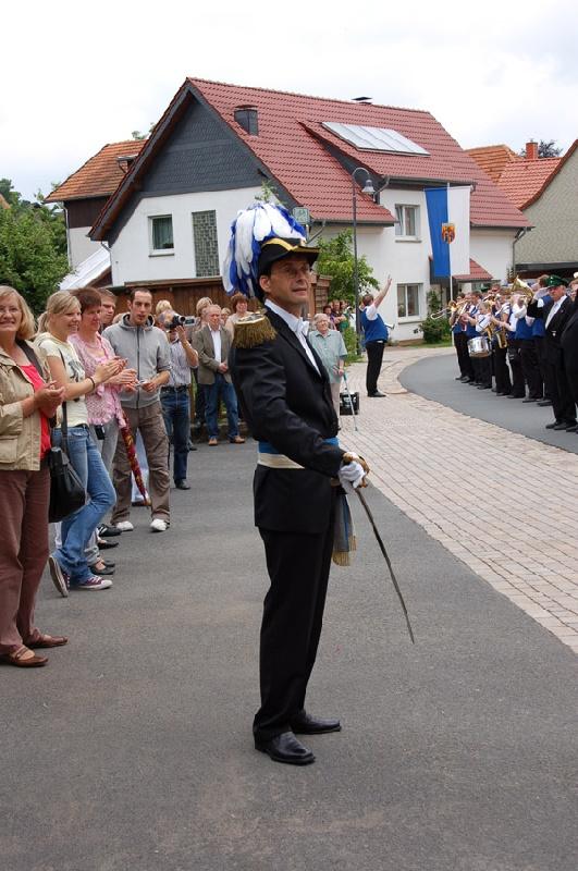 http://www.vitus-gemeinde.de/galerien/cache/vs_04%202009_09%20Sch%FCtzenfest:%20Festumz%FCge%20(27.-28.06.2009)_umzug__sa__032.jpg