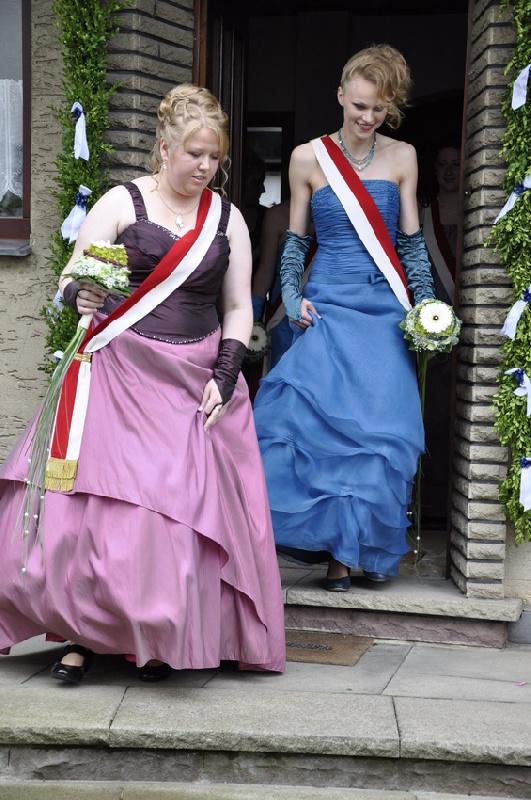 http://www.vitus-gemeinde.de/galerien/cache/vs_06%202011_05%20Sch%FCtzenfest:%20Festumz%FCge%20(25.-26.06.2011)_umzug__sa__045.jpg