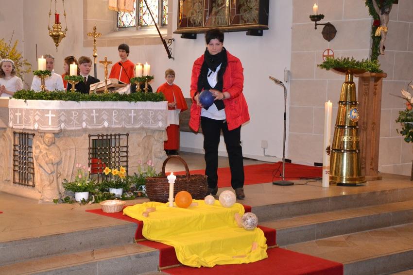 http://www.vitus-gemeinde.de/galerien/cache/vs_07%202012_01%20Erstkommunionfeier%20(15.04.2012)_erstkommunion2012__15.jpg