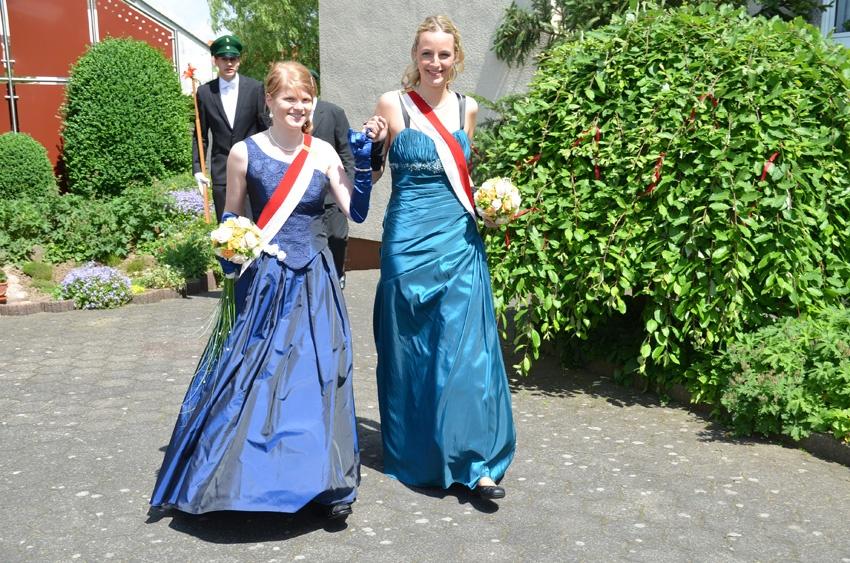http://www.vitus-gemeinde.de/galerien/cache/vs_07%202012_05%20Sch%FCtzenfest:%20Festumz%FCge%20(23.-24.06.2012)_umzug__sa__099.jpg