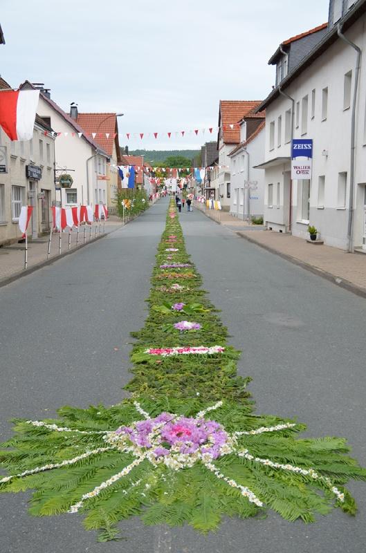 http://www.vitus-gemeinde.de/galerien/cache/vs_08%202013_05%20Vitusprozession%20(16.06.2013)_vitus__05.jpg