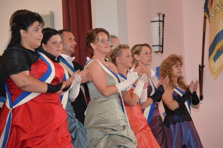 http://www.vitus-gemeinde.de/galerien/cache/vs_08%202013_08%20Sch%FCtzenfest:%20Stadthalle%20(23.06.2013)_stadthalle__04.jpg