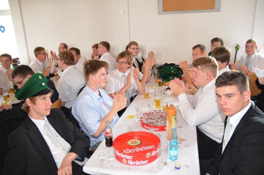 http://www.vitus-gemeinde.de/galerien/cache/vs_08%202013_08%20Sch%FCtzenfest:%20Stadthalle%20(23.06.2013)_stadthalle__07.jpg